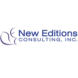 New Editions Consulting, Inc. logo