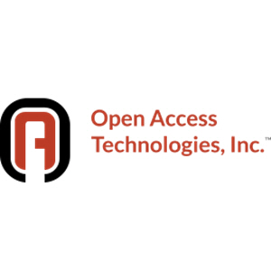 Open Access Technologies, Inc. An affiliate company of The Paciello Group