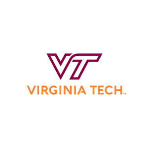 Virginia Tech Technology-enhanced Learning and Online Strategies