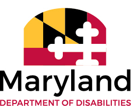 Maryland Department of Disabilities
