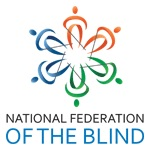 National Fedeation of the Blind C.E.N.A. website